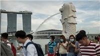 Singapore thêm 120 ca dương tính mới, cao nhất trong ngày