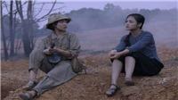 'Sống cùng lịch sử' được chọn chiếu khai mạc Đợt phim kỷ niệm các ngày lễ lớn