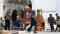 Sri Lanka trục xuất 200 giáo sĩ Hồi giáo sau loạt vụ tấn công trong ngày lễ Phục sinh