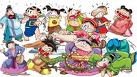 Dự án 'Friends to Friends': Gieo mầm văn chương hoàn thiện nhân cách trẻ thơ