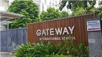 Hoàn tất cáo trạng truy tố 3 bị can trong vụ học sinh Trường tiểu học Gateway tử vong trên xe đưa đón