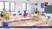 VIDEO: Hà Nội bắt đầu tuyển sinh trực tuyến vào lớp 1