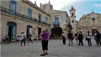 Lệnh cấm vận của Mỹ khiến Cuba thiệt hại gần 1.000 tỷ USD
