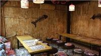 VIDEO: Gặp chàng trai mở quán cà phê tái chế vì quá ám ảnh với ung thư