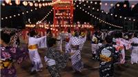 VIDEO: Ngoài Việt Nam, các quốc gia châu Á đón lễ Vu Lan như thế nào?