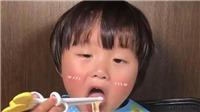 VIDEO: Từ trường hợp bé Sa, 'hiểm họa' khi các nhóc tì bỗng dưng nổi tiếng trên mạng xã hội