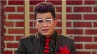 VIDEO: Sự nghiệp thành công đối lập với hôn nhân trắc trở đầy drama của MC Thanh Bạch