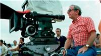 Vĩnh biệt đạo diễn kỳ cựu của 'Điệp viên 007'