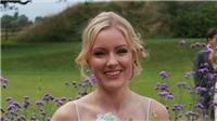 Nhiều người trẻ Anh 'phá sản', nợ nần chồng chất vì đi dự đám cưới