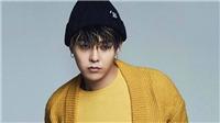 G-Dragon ra mắt cửa hàng cafe ở đảo Jeju ngay trước khi nhập ngũ