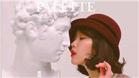 Hit 'Palette' của IU được New York Times ca ngợi 'định hình xu hướng âm nhạc'