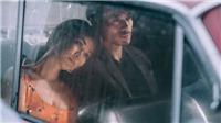Trailer MV 'Đại lộ tan vỡ' hé lộ 'cuộc tình' của Uyên Linh – Trương Thanh Long