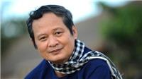 Gia đình nhạc sĩ An Thuyên rút toàn bộ tác phẩm khỏi Trung tâm Bảo vệ quyền tác giả Âm nhạc VN