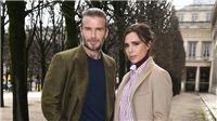 Gia đình Beckham 'phát hoảng' vì bị trộm đột nhập 2 lần trong 1 tháng