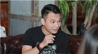 Ca sĩ Khắc Việt: 'Tôi không nhắm đến những khán giả chê Khắc Hưng'