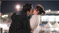 Showbiz Hàn chấn động khi cặp đôi 'Chị đẹp mua cơm ngon cho tôi' bị nghi 'phim giả tình thật'