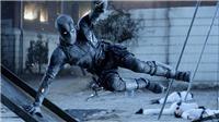 'Deadpool 2' thế chỗ 'Avenger: Infinity War' thống lĩnh phòng vé