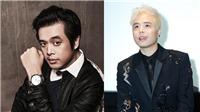 Cộng đồng mạng 'dậy sóng', kêu gọi 'cày view' cho Trịnh Thăng Bình giữa 'nghi án đạo nhạc' của Dương Khắc Linh