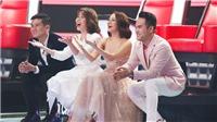 Tập 4 Giọng hát Việt nhí: Xuất hiện cậu bé hát opera hay đến ngỡ ngàng