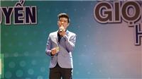 Sơ khảo Giọng hát hay Hà Nội: Thính phòng, nhạc nhẹ 'thắng thế' trước bolero