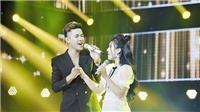 Tập 2 Vòng đối đầu 'Giọng hát Việt': Học trò Thu Phương hát hit Sơn Tùng gây ấn tượng