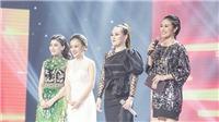 Tập 14 'Giọng hát Việt 2018': Lam Trường 'nín thở' bảo toàn thí sinh duy nhất, Noo Phước Thịnh 'đại thắng'