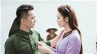 MC Hạnh Phúc tiết lộ 'tính xấu' của 'người tình không bao giờ cưới' Thuỵ Vân