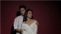 'Bay show' liên tục, Hải Yến Idol vẫn kịp hoàn thành MV mới