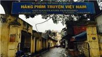 Hàng loạt nghệ sĩ gạo cội bất ngờ bị cắt chế độ bảo hiểm tại Hãng phim truyện Việt Nam
