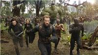 Sebastian Stan 'lỡ mồm' tiết lộ về 'Avenger: Infinity War'?