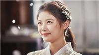 Nữ diễn viên 'Mây hoạ ánh trăng' Kim Yoo Jung tạm ngừng hoạt động để điều trị bệnh