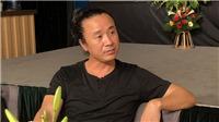 Nhạc sĩ Lê Minh Sơn: 'Tôi tìm kiếm ở các gameshow niềm tin vào tương lai của nhạc Việt'