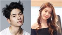 Sao 'Hậu duệ mặt trời' Lee Yi Kyung xác nhận yêu nữ diễn viên Jung In Sun