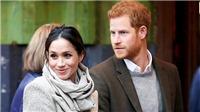 Sốc: Anh trai Meghan Markle vạch tội em gái, khuyên Hoàng tử Harry hủy hôn