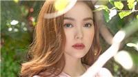 Vì sao Minh Hằng được đề cử 'Nghệ sĩ Đông Nam Á xuất sắc nhất' tại MTV EMA 2018?