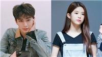 Daisy MOMOLAND và Yunhyeong iKON rộ tin hẹn hò: Người thừa nhận, kẻ chối thẳng