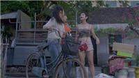 'Những cô gái trong thành phố' tập 8: Lâm đồ tể (Công Lý) vừa ra mắt đã gây sóng gió