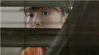 'Những cô gái trong thành phố' tập 8: Lý và Hoa lập mưu thoát tội, Ly liên tục gây hấn với xóm trọ
