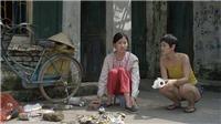 'Những cô gái trong thành phố' tập 17: Ly dụ dỗ Mai làm 'gái ngành' để trả nợ