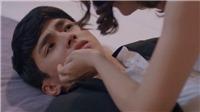Tập 23 'Những cô gái trong thành phố': Tùng 'lên giường' với chị Xuân, Mai quyết bán con
