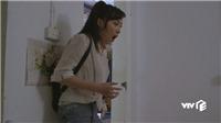 'Những cô gái trong thành phố' tập 7: Đi phá thai tủi nhục vẫn bị doạ đuổi việc, Tơ uất ức tự vẫn tại phòng trọ