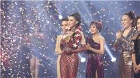 Chung kết 'Giọng hát Việt 2018': Học trò Noo Phước Thịnh đăng quang gây tranh cãi