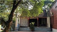 Mùng 5 Tết thăm lại di tích Ngọc Hồi - mồ chôn quân Thanh 230 năm trước