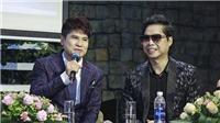 Học trò Ngọc Sơn tiết lộ cát-sê hát tỉnh đủ mua 3 căn nhà cùng xe tiền tỉ
