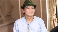 Tang lễnhạc sĩ Nguyễn Trọng Tạo từ 12h đến 13h30 Thứ Tư ngày 9/1