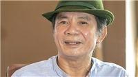 Hồi phục sau tai biến, nhạc sĩ Nguyễn Trọng Tạo tiếp tục làm đêm nhạc 'Khúc hát sông quê'