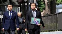 VIDEO: Gia đình bé Nhật Linh mong muốn kháng cáo lên tòa phúc thẩm