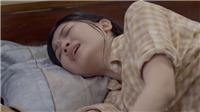 'Những cô gái trong thành phố' tập 10: Quản đốc mới liệu có thật sự 'thiên thần'?