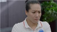 'Những cô gái trong thành phố' tập 9: Mẹ Mai đổ bệnh nặng, Hoa và Lý bày mưu vẫn không thoát tội