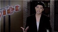 Lý do Noo Phước Thịnh thẳng tay loại học trò ngay trước Vòng đối đầu Giọng hát Việt